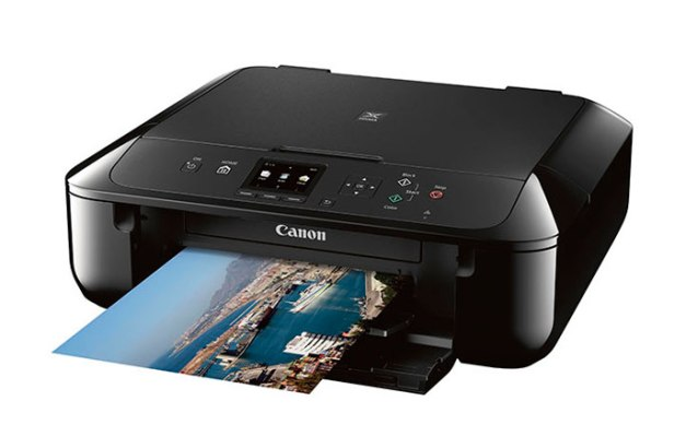 mg5720-black-printer_3_xl
